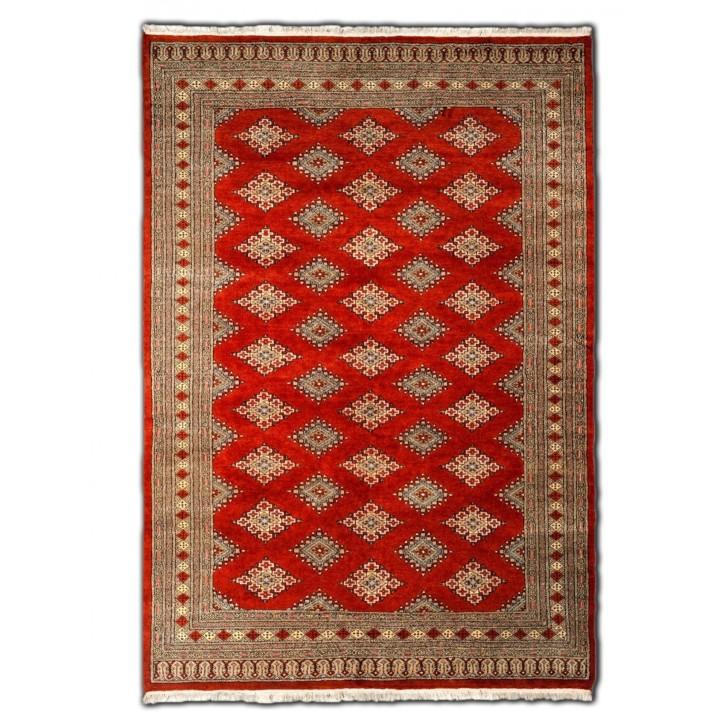 Dywany Ręcznie Tkane Witek Blog