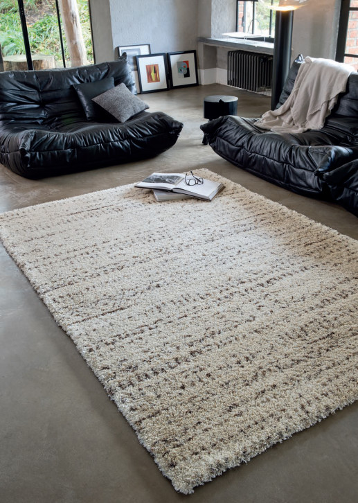 Osta Carpets I Inne Dywany Belgijskie Dlaczego Warto Je