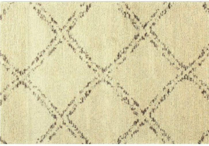 Dywan Osta Carpets Lana 0359