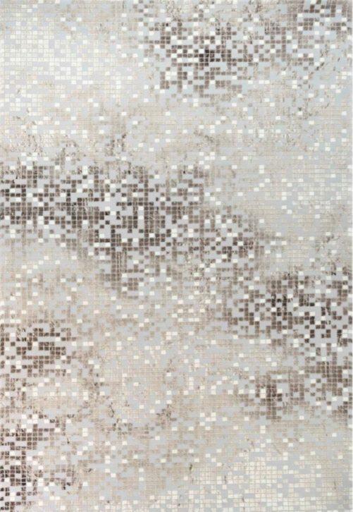 Nowoczesne Dywany Do Salonu 5 Propozycji Z Najnowszych