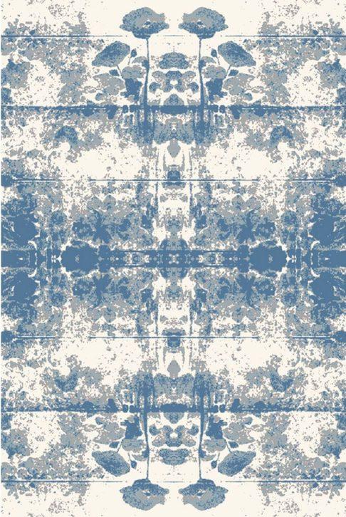 Agnella Splendor – liczy się kolor