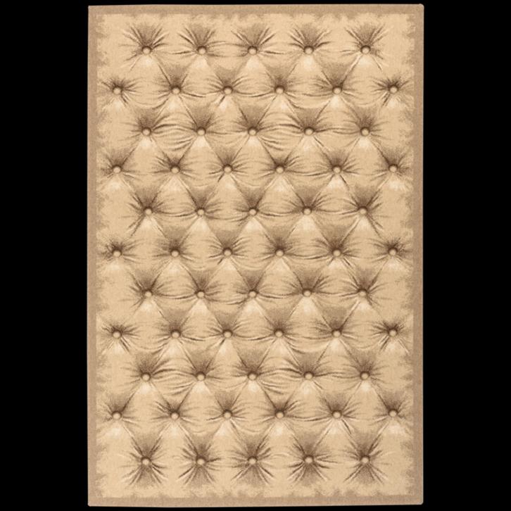 Kolekcja dywanów polskiej marki Agnella Book Of Design