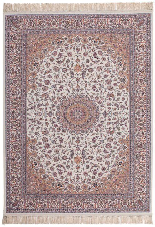Dywan Lalee Isfahan