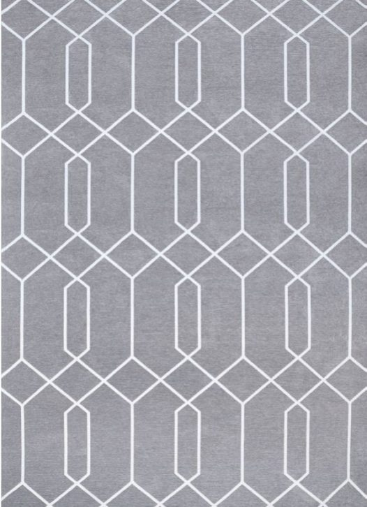 Dywany Carpet Decor nowoczesny