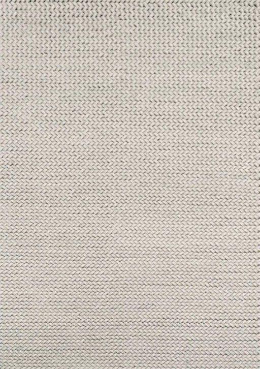 Dywany Carpet Decor - propozycja 3