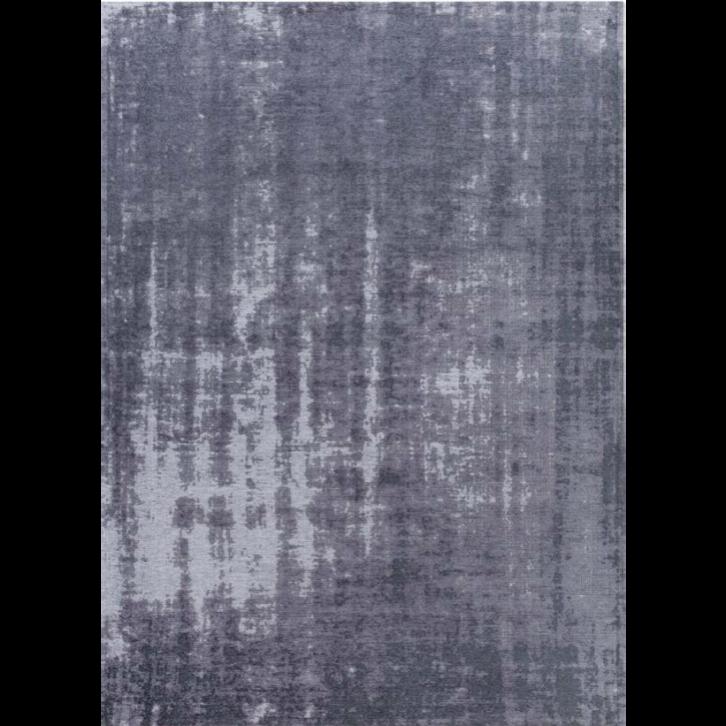 Dywany Carpet Decor - wstylu industrialnym