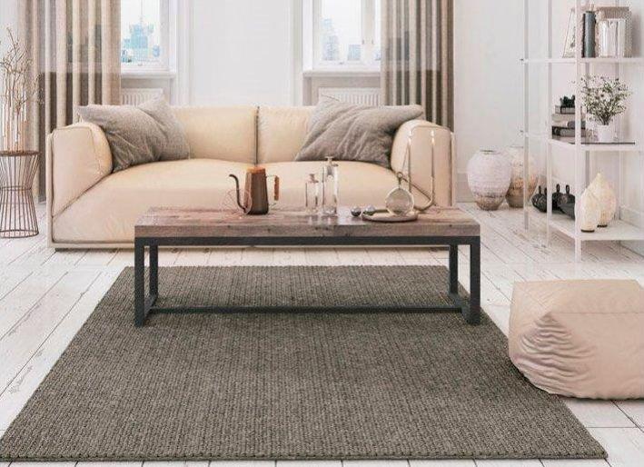 Czy można przymierzyć dywan?